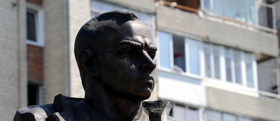Rada miejska Kijowa poinformowała o przemianowaniu jednej z głównych ulic stolicy Ukrainy - Prospektu Moskiewskiego, który zostanie nazwany imieniem Stepana Bandery, przywódcy ukraińskich nacjonalistów.