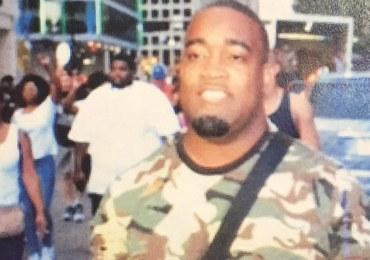 """""""To było jak zasadzka"""". Snajperzy strzelali do policjantów w Dallas - nie żyje 5 funkcjonariuszy"""