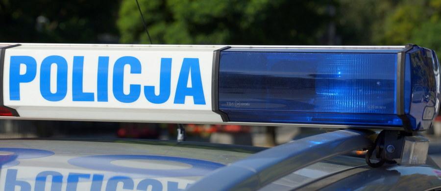 """28-latek został zatrzymany w czwartek w związku z podejrzeniem """"doprowadzenia małoletniej do obcowania płciowego wykorzystując jej bezradność"""" - pisze """"Dziennik Bałtycki"""". Wcześniej, w związku z gwałtem 15-latki zatrzymano innego mężczyznę. Przypomnijmy, do zdarzenia doszło w sobotę w Gdańsku podczas imprezy, na którą dziewczyna prawdopodobnie poszła z jednym z nowo poznanych mężczyzn."""