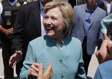 Clinton naraziła bezpieczeństwo USA? Departament Stanu wznowił dochodzenie w sprawie e-maili
