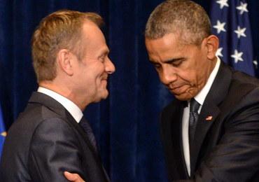 Rosyjskie media: Szczyt NATO będzie jawnie antyrosyjskim