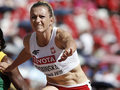 Lekkoatletyczne ME: Karolina Tymińska zaliczyła upadek. Fajdek w finale