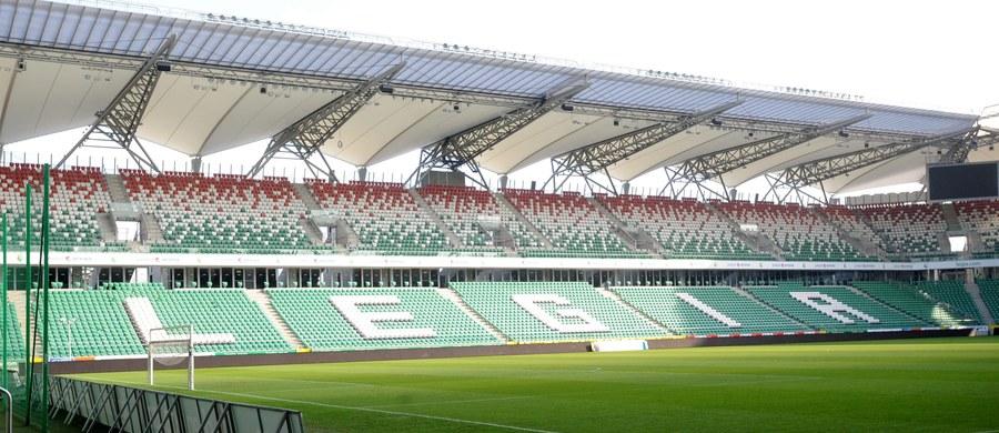 Cracovia Kraków odpadła, dalej grają Legia Warszawa, Piast Gliwice i Zagłębie Lubin - mowa o polskich drużynach piłkarskich, które walczą jeszcze o awans do europejskich pucharów. Te ekipy już w przyszłym tygodniu pojawią się na boiskach.