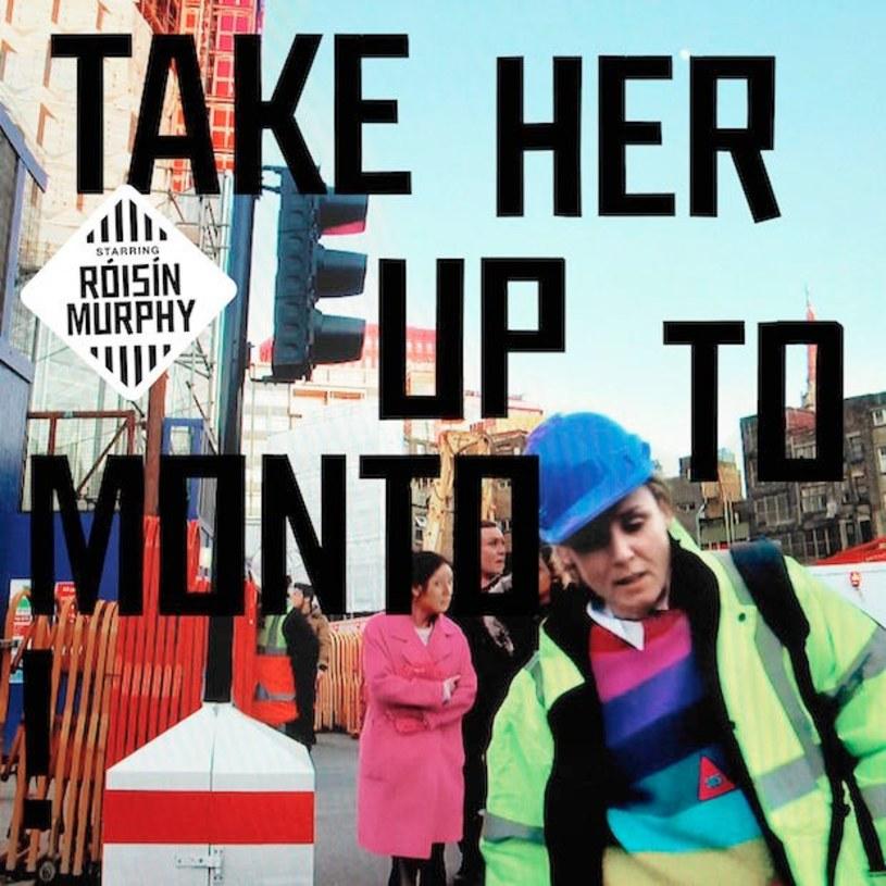 """Kilka lat przerwy w tworzeniu własnej muzyki musiało poskutkować nagromadzeniem sporej ilości nowego materiału. Gdy w zeszłym roku Róisín Murphy wydawała swój trzeci solowy album zatytułowany """"Hairless Toys"""", wspominała o tym, że w odwodzie czekają już kolejne kompozycje. Przyszedł czas, aby wypłynęły pod szyldem """"Take Her Up to Monto""""."""