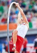 Lekkoatletyczne ME. Robert Sobera zdobył złoty medal