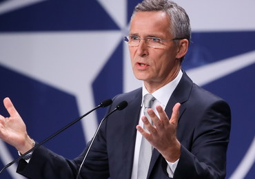Misja w Afganistanie zostanie wydłużona. Tak zdecydowało NATO