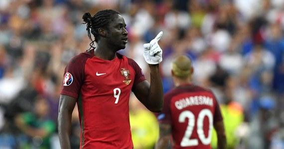 Portugalczycy potrzebowali dogrywki, by rozprawić się z reprezentacją Francji i zdobyć tytuł piłkarskiego mistrza Europy. Autorem zwycięskiego gola w 109. minucie był napastnik Eder.