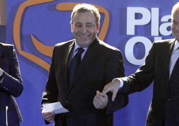 """""""wSieci"""": Tusk i Kopacz chcą zniszczyć Schetynę"""