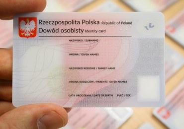 """""""DGP"""": Nowy e-dowód jako elektroniczna karta zdrowia"""
