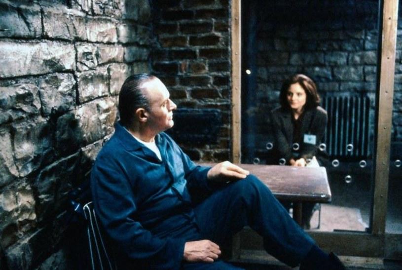 """Wiktoriański dom w miejscowości Layton w stanie Pensylwania, w którym odbywały się zdjęcia do thrillera psychologicznego """"Milczenie owiec"""" został sprzedany za sumę 195 tys. dolarów - poinformowała gazeta PittsburghTribune Review."""
