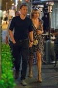 Taylor Swift i Tom Hiddleston: Media nie dają im żyć?