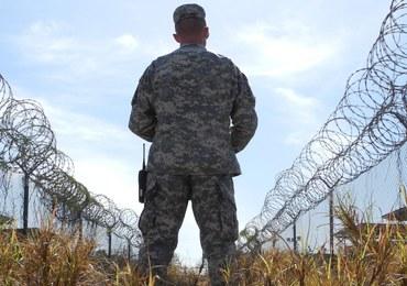 Dwaj więźniowie z Guantanamo zwolnieni do Serbii. Obaj podejrzani o powiązania z Al-Kaidą