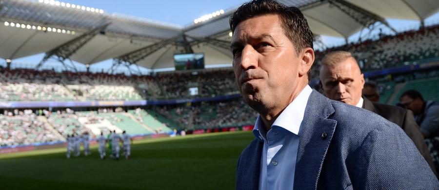 Legia Warszawa zagra o godz. 18:30 z bośniackim Żrińskim Mostar w II rundzie eliminacji Ligi Europejskiej. Drużyna Bensika Hasiego powalczy na wyjeździe. Nie wiadomo jaki skład wystawi wieczorem trener Legii. Niewiadoma to forma zawodników, którzy występowali na Euro 2016.
