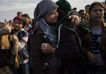 Sondaż: Europejczycy boją się, że uchodźcy oznaczają wzrost terroryzmu