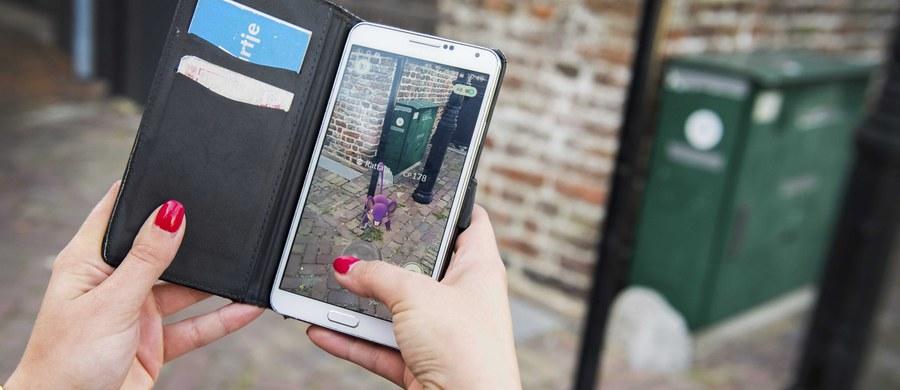 """Świat oszalał na punkcie nowej gry - Pokemon Go. Jej użytkownicy muszą ściągnąć ją przez specjalną aplikację na swojego smartfona - a potem starać się """"upolować"""" jak najwięcej Pokemonów w swojej okolicy. Muzeum Holocaustu w Waszyngtonie apeluje do graczy, by uszanowali powagę tego miejsca i przestali przychodzić do muzeum w celu złapania kolejnego stworka."""