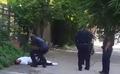 Nowy Jork: Kilkadziesiąt osób zatrutych syntetycznym narkotykiem