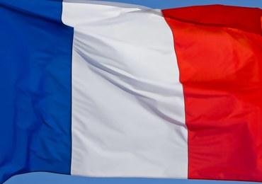 Francja zamyka ambasadę w Turcji. Powodem względy bezpieczeństwa