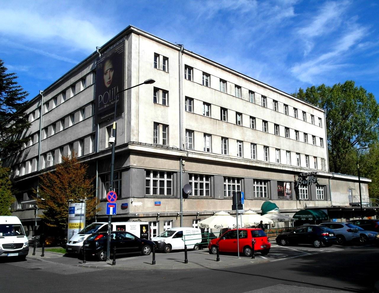 On26 malopolska/slsk szuka dojrzej - Forum - stampgiftshop.com