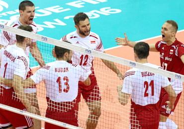 Final Six Ligi Światowej: Polscy siatkarze pokonują Francuzów 3:2!