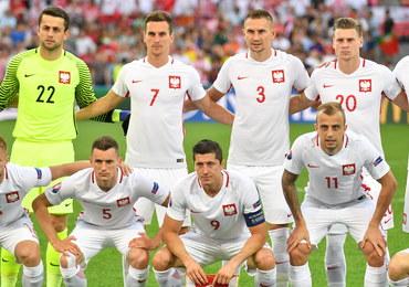 Duży awans Polaków w rankingu FIFA. Jest wyrównanie rekordu