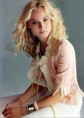 Diane Kruger: Piękna, silna, niezależna