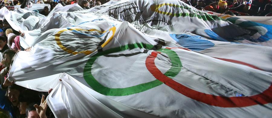238 sportowców w 23 dyscyplinach powołanych zostało do reprezentacji na rozpoczynające się 5 sierpnia igrzyska w Rio de Janeiro. Skład został w czwartek zatwierdzony przez zarząd Polskiego Komitetu Olimpijskiego.