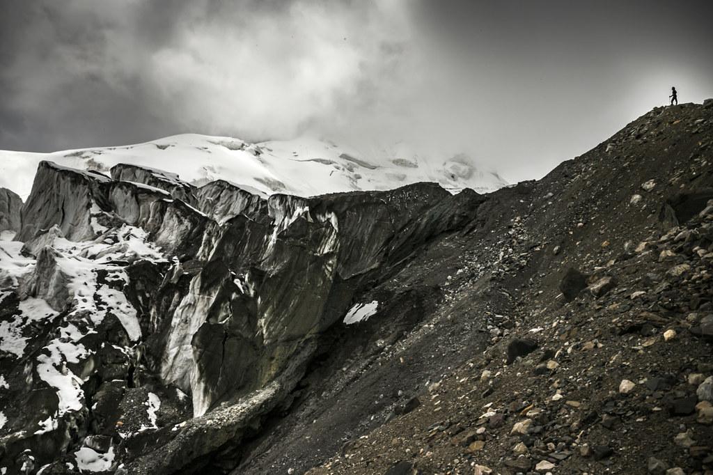 fot. Marcin Kin Photography