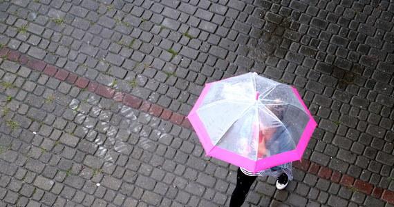 Alarm przeciwpowodziowy ogłoszono w Jeleniej Górze na Dolnym Śląsku, a na terenie powiatu - pogotowie przeciwpowodziowe. Po intensywnych opadach deszczu niebezpiecznie podniósł się poziom rzeki Kamienna przepływającej przez miasto.