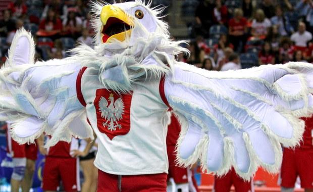 W piątek 15 lipca w TAURON Arenie Kraków podczas Final Six Ligi Światowej zobaczymy dwa mecze: o godzinie 17:30 Francja-Serbia, a o 20:30 Brazylia-USA.