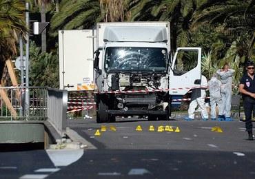 Niemiecka prasa: Zamachowcy mogą zaatakować wszędzie. Nicea pozbawiła nas złudzeń