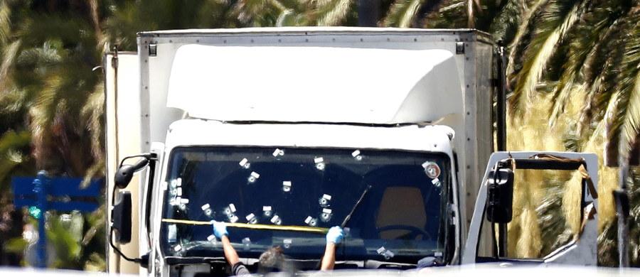 Samochody prowadzone przez terrorystów samobójców to od kilku dekad najskuteczniejsza, najtańsza i najbardziej perfidna broń terrorystów na Bliskim Wschodzie eksportowana dziś przez nich do Europy.