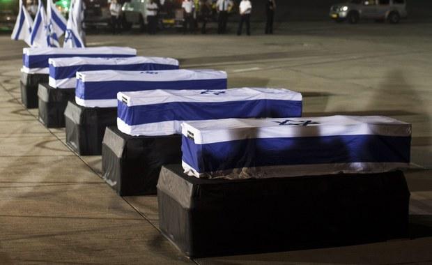 Bułgarska prokuratura poinformowała o oskarżeniu o działalność terrorystyczną dwóch obcokrajowców podejrzanych o współudział w dokonanym w 2012 roku zamachu bombowym w porcie lotniczym Burgas, gdzie zginęło pięcioro izraelskich turystów.