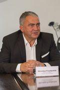 Przedpełski i Popko wracają do struktur Polskiego Związku Piłki Siatkowej
