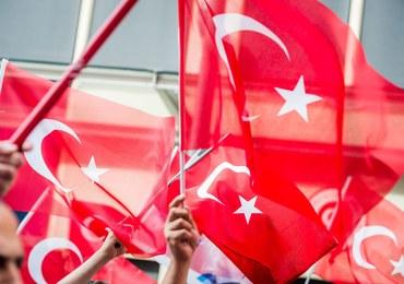 """""""Działania przeciwko uczestnikom nieudanego puczu w Turcji zostały w znacznym stopniu zakończone"""""""