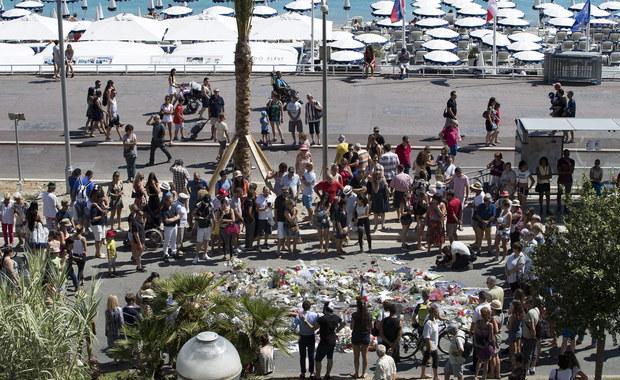 Strona francuska nie przekazała jeszcze ostatecznej listy ofiar zamachu w Nicei, zawierającej ich tożsamość i narodowość. Formalnie zidentyfikowano 35 spośród 84 ofiar - poinformował PAP dyrektor biura prasowego MSZ Rafał Sobczak.