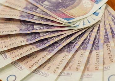 Ze SKOK Wołomin wyłudzono ponad miliard złotych