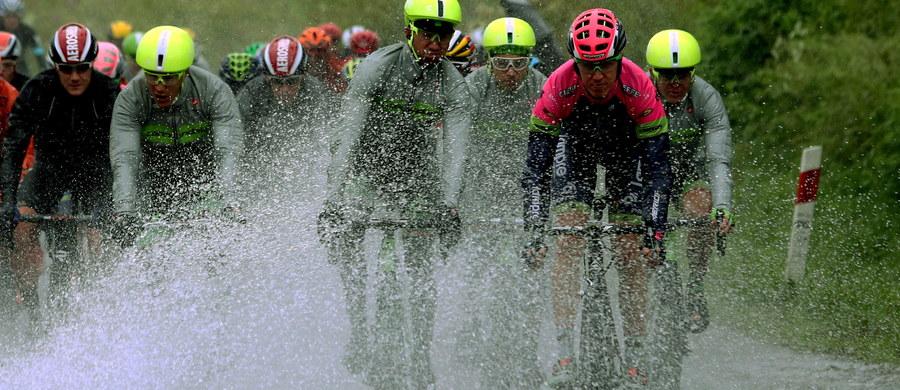 W poniedziałek kolarze zakończą rywalizację w 73. Tour de Pologne. Ostatnim, siódmym etapem będzie jazda indywidualna na czas ze startem i metą na Rynku Głównym w Krakowie.