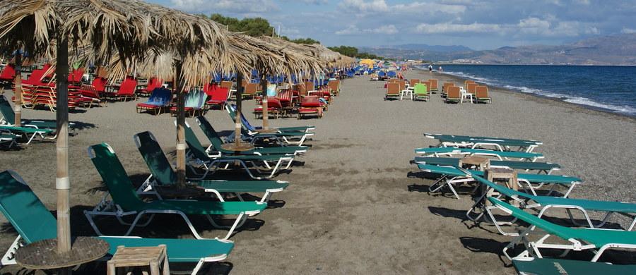 Brytyjska firma turystyczna Lowcost Travelgroup ogłosiła upadłość. 300 osób zatrudniała w Krakowie, w największym ze swoich oddziałów. Zwolnieni pracownicy protestują. W poniedziałek zebrali się przed siedzibą biura przy al. Pokoju.