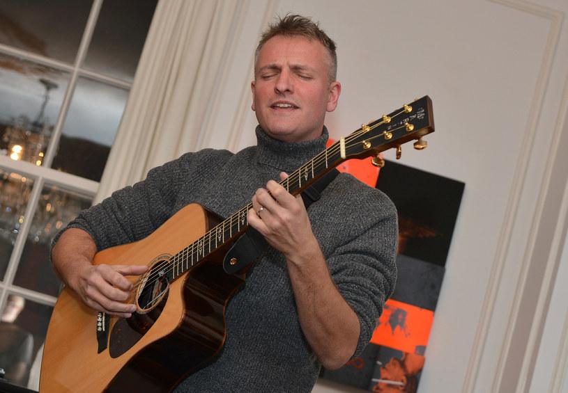 2 sierpnia w Operze Leśnej wystąpi Sting. W roli supportu zobaczymy syna brytyjskiego gwiazdora - Joe Sumnera.
