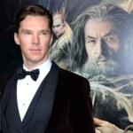 Benedict Cumberbatch: Niebezpieczny umysł