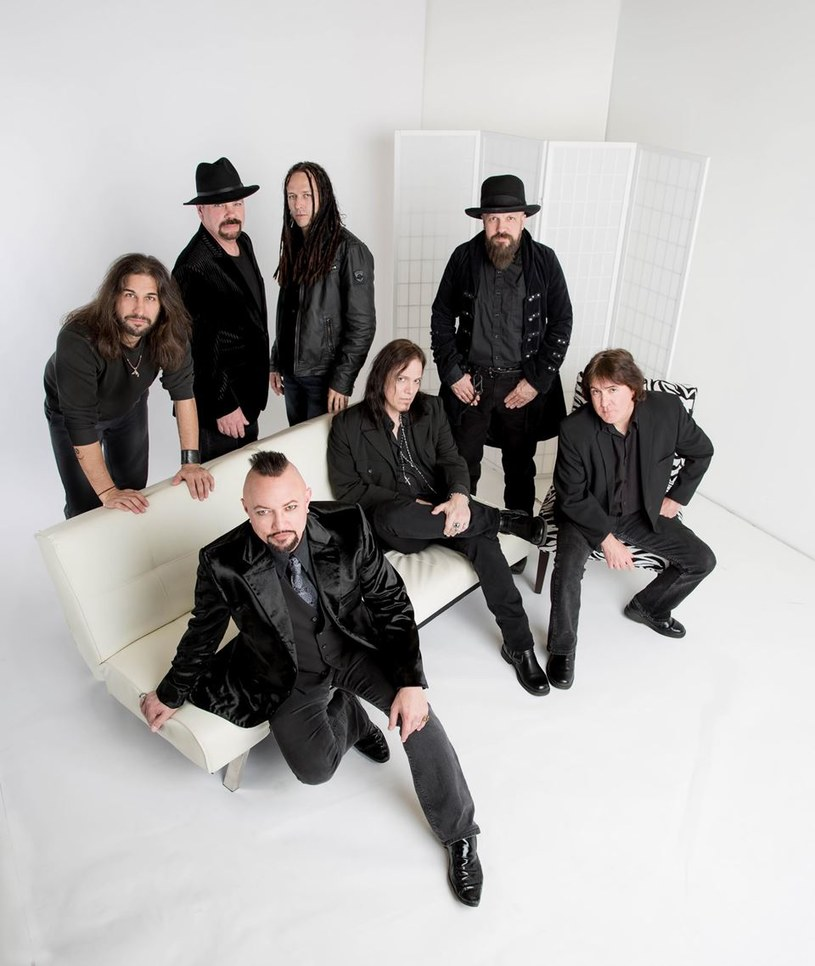 Progmetalowa formacja Operation: Mindcrime z USA szykuje się do wydania nowej płyty.