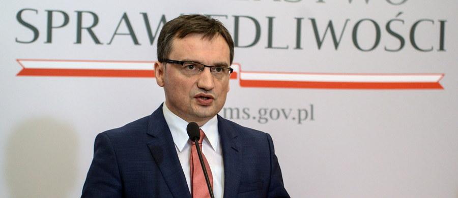 Wartością sejmowej komisji śledczej do zbadania sprawy Amber Gold będzie dokonanie publicznego oglądu całej tej sprawy, która wywołała pewien wstrząs społeczny - powiedział minister sprawiedliwości Zbigniew Ziobro.