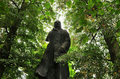 19 lipca 1979 r. Pomnik Bieruta w Lublinie