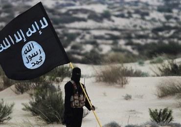 Szef CIA: Państwo Islamskie i Al-Kaida współpracują ze sobą