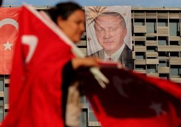 Turcja miała listę aresztowanych puczystów jeszcze przed rebelią? MSZ odrzuca oskarżenia