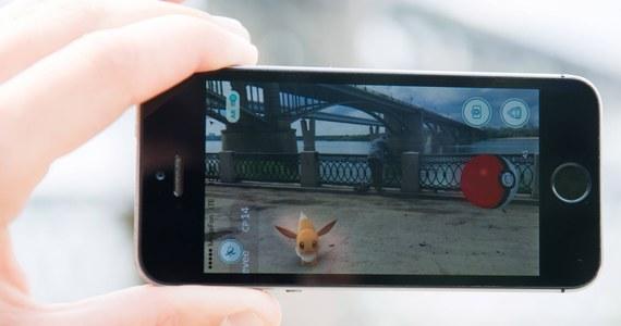 """W Rosji słychać coraz głośniejsze komentarze, że gra Pokemon Go powinna zostać zakazana. Prawosławny Związek Kozaków oświadczył, że gra """"pachnie satanizmem"""". W Radzie Federacji, czyli wyższej izbie parlamentu, nazwano ją """"prowokacją""""."""