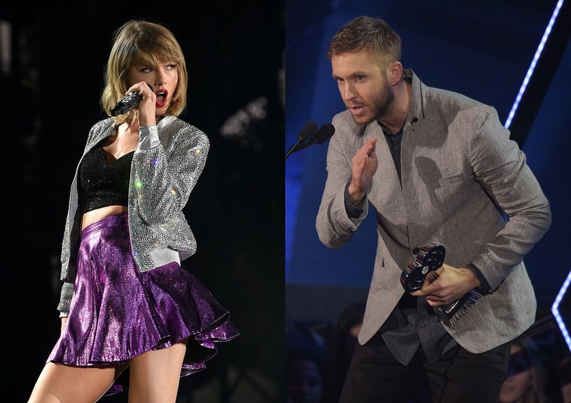 """Jakiś czas temu przedstawiciele Taylor Swift potwierdzili, że amerykańska wokalistka, występującą pod pseudonimem Nils Sjoberg, napisała tekst przeboju """"This Is What You Came For"""" jej byłego chłopaka Calvina Harrisa. Po podjęciu odpowiednich kroków, Swift pod własnym nazwiskiem widnieje obecnie jako współautorka utworu."""