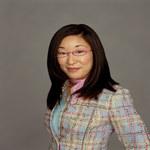 Sandra Oh: Uśmiech doktor Yang