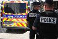 Francja: Zaatakował nożem, bo były skąpo ubrane