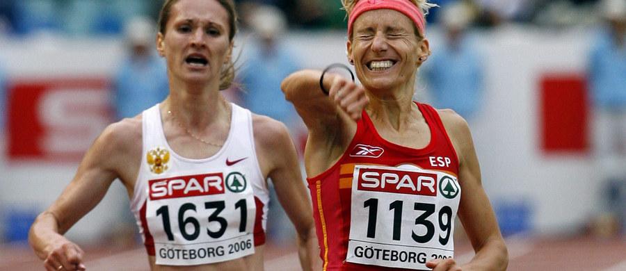 Brytyjski sąd (High Court of Justice) nakazał przyłapanej na dopingu rosyjskiej biegaczce Liliji Szobuchowej zwrot blisko 380 tys. funtów (około 2 mln zł). To kwota przyznana jej za zwycięstwo oraz zajęcia drugiego miejsca w maratonie londyńskim w 2010 i 2011 roku.